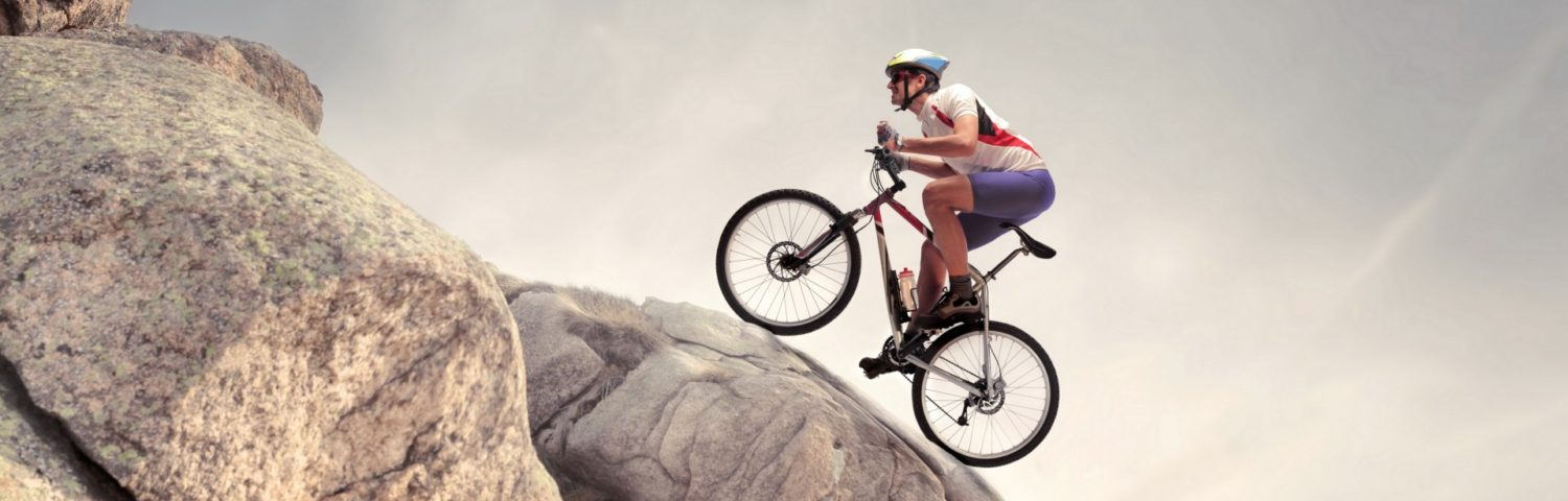 cropped-rock-1920×1080-climbing-cycle-extreme-11448.jpg
