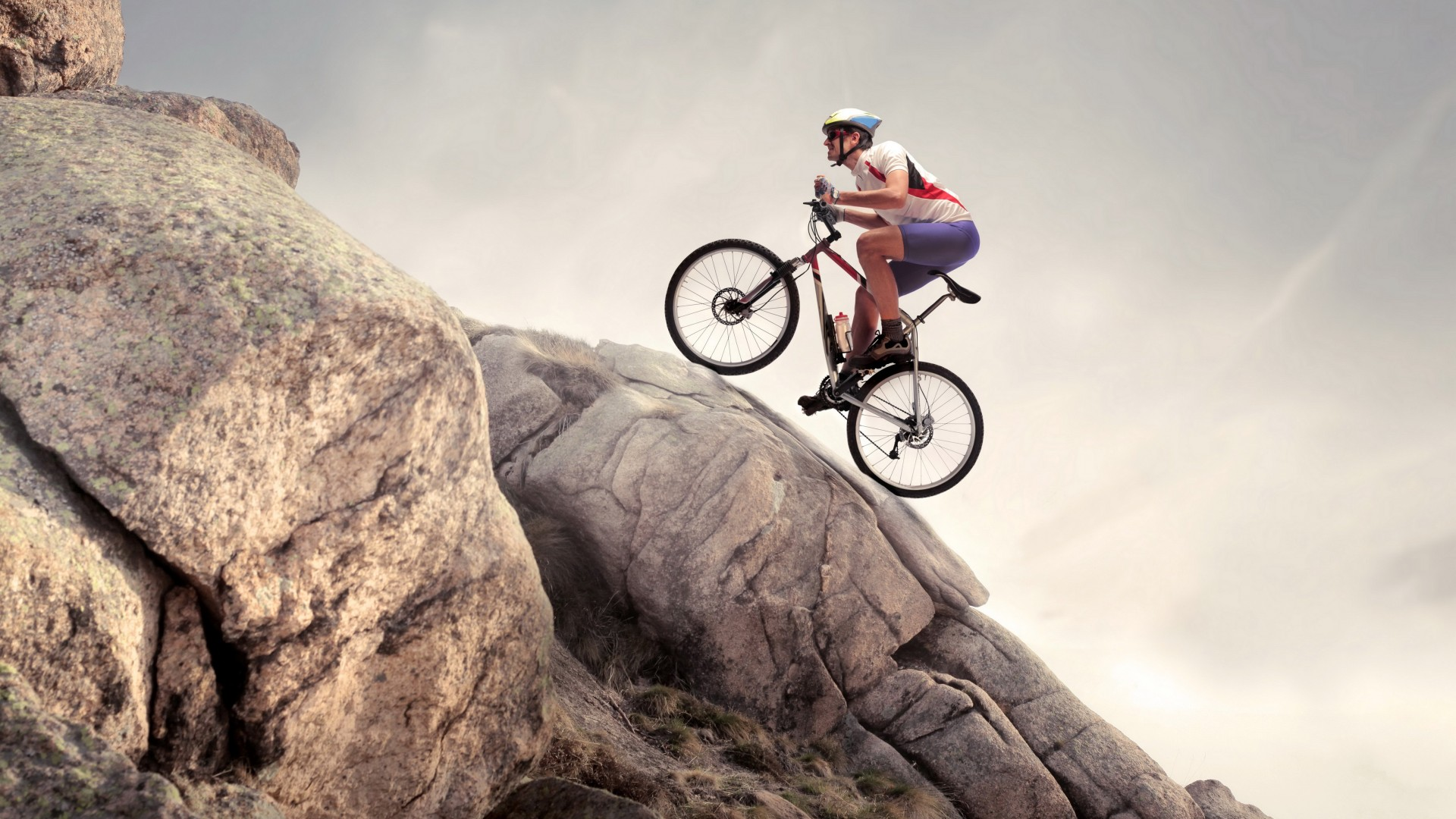 rock-1920×1080-climbing-cycle-extreme-11448
